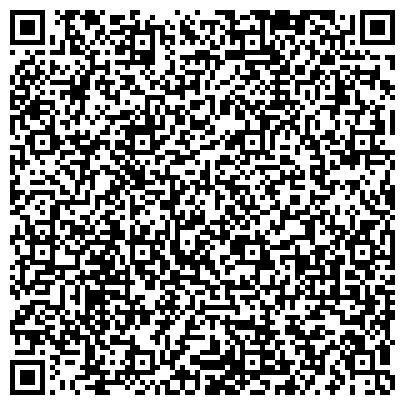 QR-код с контактной информацией организации Общество с ограниченной ответственностью ООО «Арланда ЮА» (масла и смазки в Киеве)