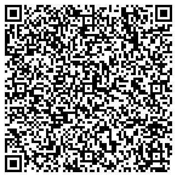 QR-код с контактной информацией организации Частное предприятие ПП «ТДС»