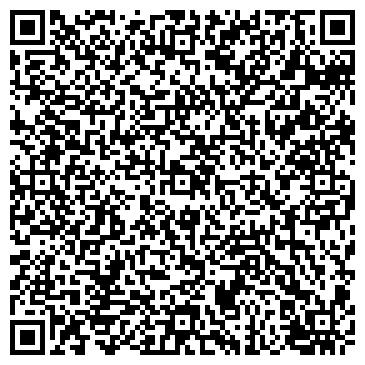 QR-код с контактной информацией организации Субъект предпринимательской деятельности VVSVELO