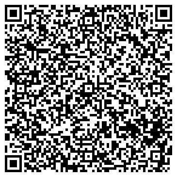 """QR-код с контактной информацией организации Субъект предпринимательской деятельности Интернет-магазин """"AVTOTOOLS.COM.UA"""""""