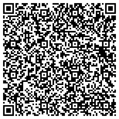QR-код с контактной информацией организации Общество с ограниченной ответственностью ТОВ «Карсистем Украина»