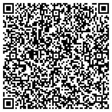 QR-код с контактной информацией организации Частное предприятие ООО «Мастер Инструмент» ANDRMAX™