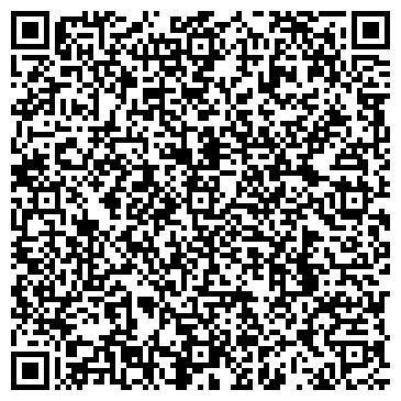 QR-код с контактной информацией организации АвтоСпец