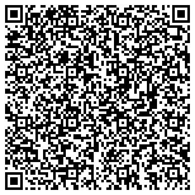 QR-код с контактной информацией организации Общество с ограниченной ответственностью ООО «АВТОРЕМТЕХНИКА»