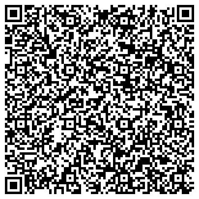 """QR-код с контактной информацией организации Общество с ограниченной ответственностью """"Еврогрупп"""" Группа компаний поставщиков."""