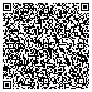 QR-код с контактной информацией организации Общество с ограниченной ответственностью Спектр Интер Групп