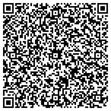 QR-код с контактной информацией организации Общество с ограниченной ответственностью Амтул (Amtool LTD)