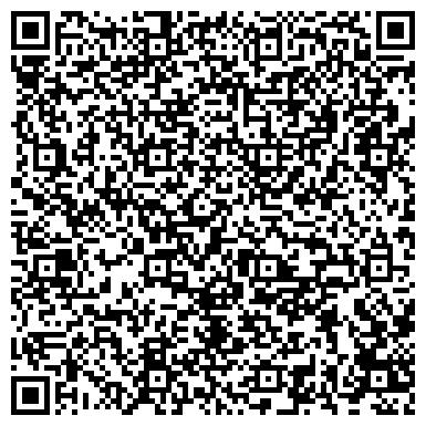 QR-код с контактной информацией организации Спецавтооборудование Юг