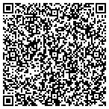 QR-код с контактной информацией организации Частное предприятие Автокомплектация
