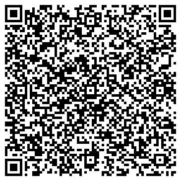 QR-код с контактной информацией организации Частное предприятие ЧП «Аструм»
