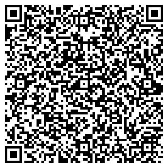 QR-код с контактной информацией организации КАМЕНЕЦКИЙ РУПС