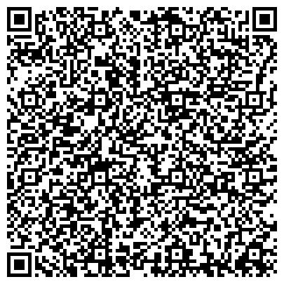 QR-код с контактной информацией организации AXXA Магазин авто и мото аксессуаров
