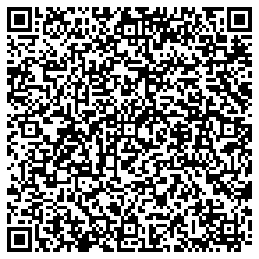 """QR-код с контактной информацией организации Частное предприятие """"Аларм-Сервис"""""""