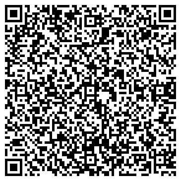 QR-код с контактной информацией организации ТОВ «АВТО-РОМАН»