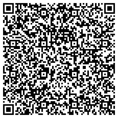 QR-код с контактной информацией организации Частное предприятие Premium color Украина