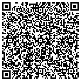 QR-код с контактной информацией организации Частное предприятие Losk tools