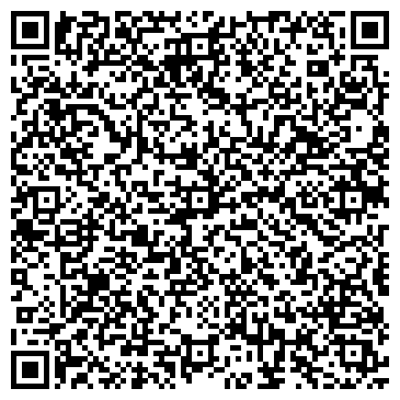 QR-код с контактной информацией организации ЧП Боброва