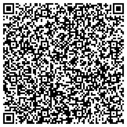 QR-код с контактной информацией организации ФОП Величкина Л. М.