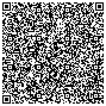 QR-код с контактной информацией организации Субъект предпринимательской деятельности velosport.od.ua - велосипеды горные, детские, дорожные, электротранспорт, мото транспорт.