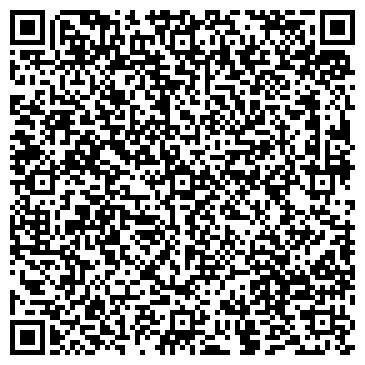 QR-код с контактной информацией организации Общество с ограниченной ответственностью AutoShield Ukraine