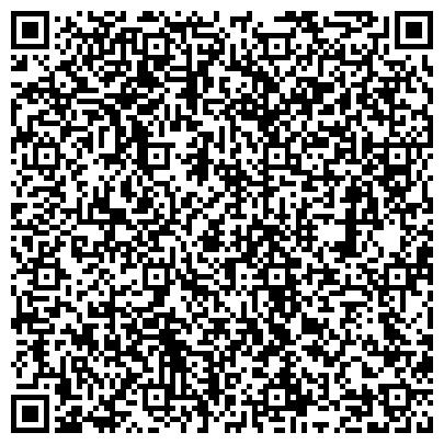 """QR-код с контактной информацией организации Общество с ограниченной ответственностью ООО """"ЮГО-ВОСТОЧНАЯ ТОРГОВАЯ КОМПАНИЯ"""""""
