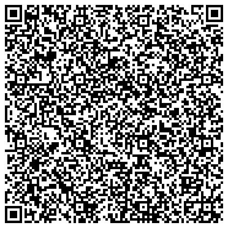 """QR-код с контактной информацией организации Общество с ограниченной ответственностью ООО НПФ """" Вольта"""" сварочное оборудование, споттер, GYS, сварочный аппарат, автоинструмент, рихтовка"""
