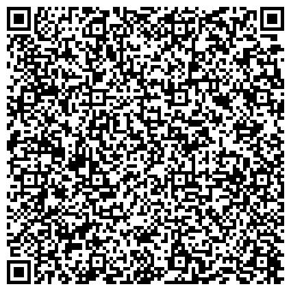 QR-код с контактной информацией организации чп Коцур — продажа ГБО для автомобилей, аксессуары к ГБО, запчасти к ГБО