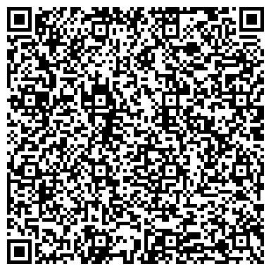 """QR-код с контактной информацией организации Субъект предпринимательской деятельности """"АвтоГаз Сервис"""""""