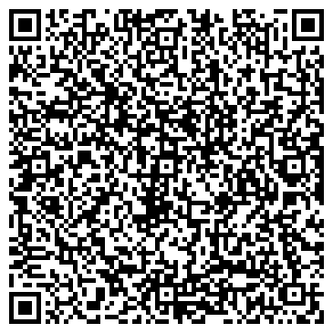 """QR-код с контактной информацией организации Частное предприятие интернет-магазин """"Автомастер"""""""