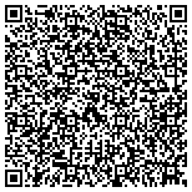 """QR-код с контактной информацией организации Другая Интернет магазин """"Авто Лоск"""""""