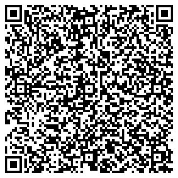 """QR-код с контактной информацией организации Интернет-магазин """"Алиса-Авто"""""""