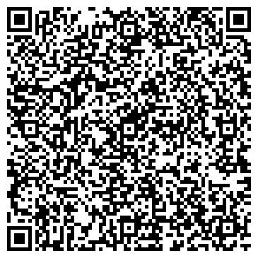 """QR-код с контактной информацией организации Интернет-магазин """"Скутер"""""""