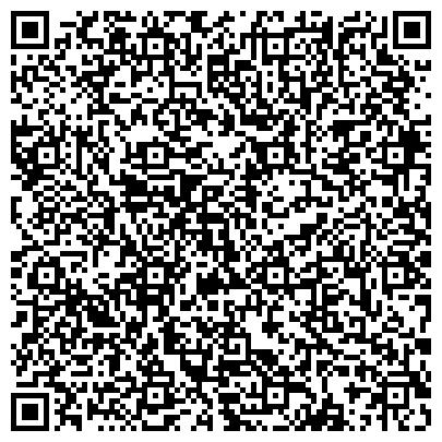 QR-код с контактной информацией организации Частное предприятие Подбор автозапчастей, на все марки авто!