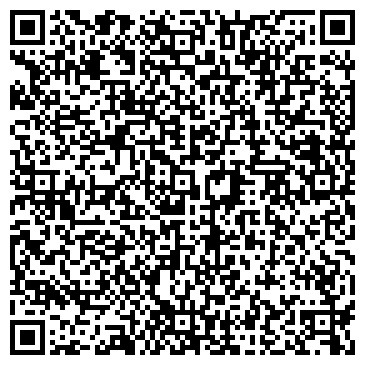 QR-код с контактной информацией организации СТО «Московский Мост», Частное предприятие