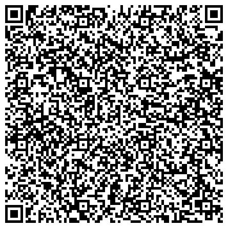 QR-код с контактной информацией организации Частное предприятие AutoDiagnost. Доставка любого оборудования из Китая (цены уточняйте). 1 год гарантии на все товары
