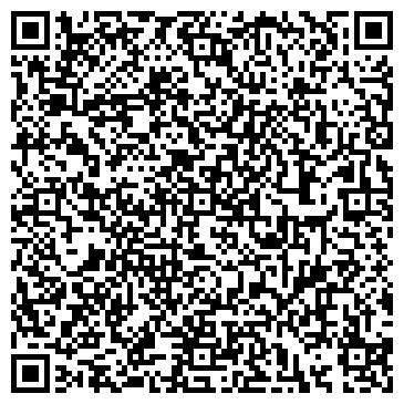 QR-код с контактной информацией организации AVTOVINIL