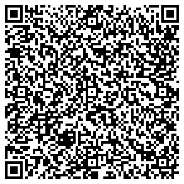 """QR-код с контактной информацией организации ООО """"Автореспект"""""""