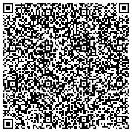 QR-код с контактной информацией организации Лампы и источники освещения —ПРОКОПОВ ПП, Окрасочное оборудование LARIUS, Автоматические выключатели