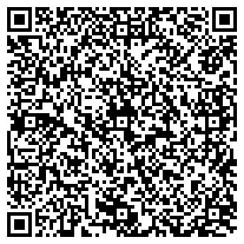 QR-код с контактной информацией организации СПД Хайков С.В.