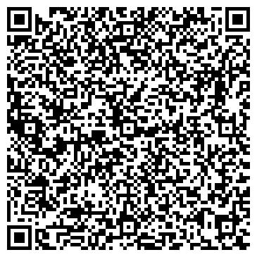 QR-код с контактной информацией организации ООО «Світтехсервіс»