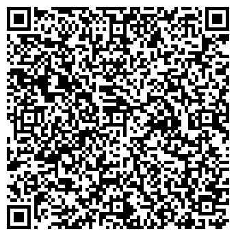 QR-код с контактной информацией организации ТОВ «ЕНЕРГІЯ»
