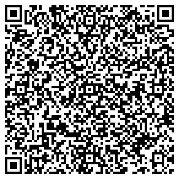 QR-код с контактной информацией организации М-н «ЗОЛОТОЙ КЛЮЧИК», Субъект предпринимательской деятельности