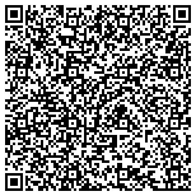 QR-код с контактной информацией организации Интернет-магазин «инструмент KLY-TEK»