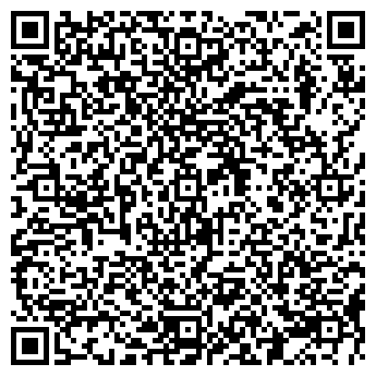 """QR-код с контактной информацией организации ООО """"ИНВОКС-АЗОВ"""""""
