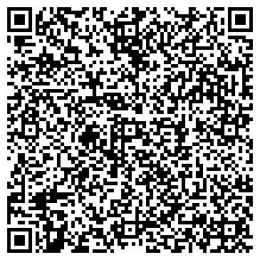 """QR-код с контактной информацией организации Субъект предпринимательской деятельности Интернет-магазин """"Все для авто"""""""