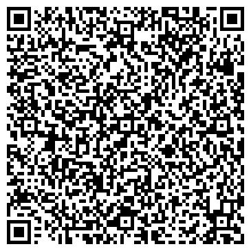 QR-код с контактной информацией организации ООО «Авто-Моторная компания», Частное предприятие