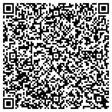 QR-код с контактной информацией организации ЧП Григоренко С. В., Частное предприятие