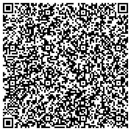 QR-код с контактной информацией организации ЧП Вологдин — стартеры, генераторы, запчасти (бендикс, якорь, щеточный узел, обмотка) на иномарки