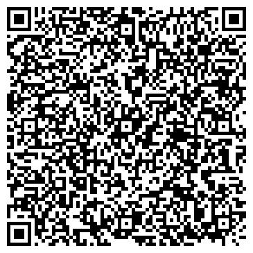 QR-код с контактной информацией организации КАМЕНЕЦКАЯ РАЙОННАЯ ВЕТЕРИНАРНАЯ СТАНЦИЯ