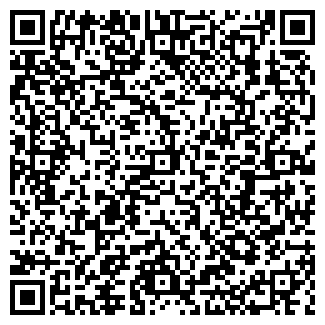 QR-код с контактной информацией организации TDL Украина